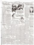 Side 3 fra Lethbridge Herald 2/12 1930